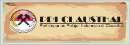 wallpaper ppi clausthal